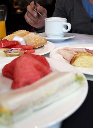 barcelo-raval-hotel-repas [1600x1200]
