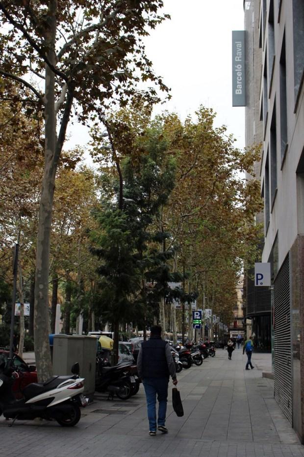 barcelo-raval-hotel-rue [1600x1200]