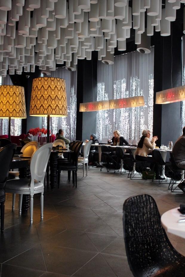 barcelo-raval-hotel-salle [1600x1200]