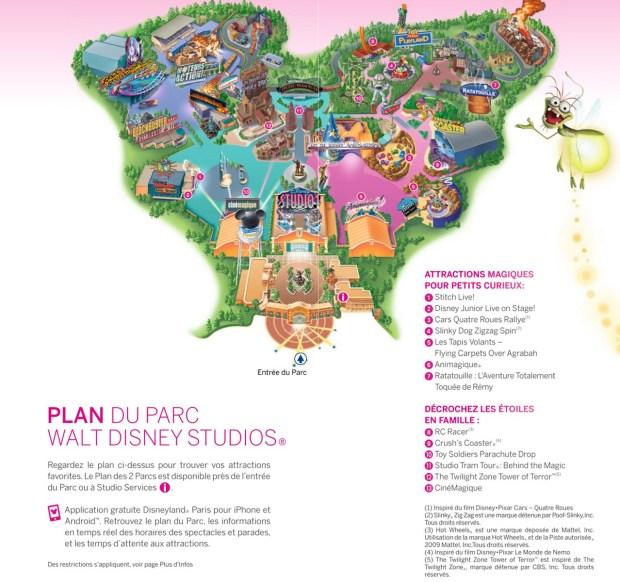 plan-studio-disney