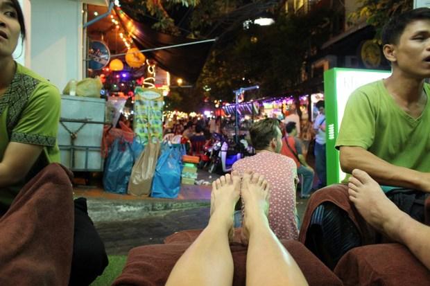 thailande (4)