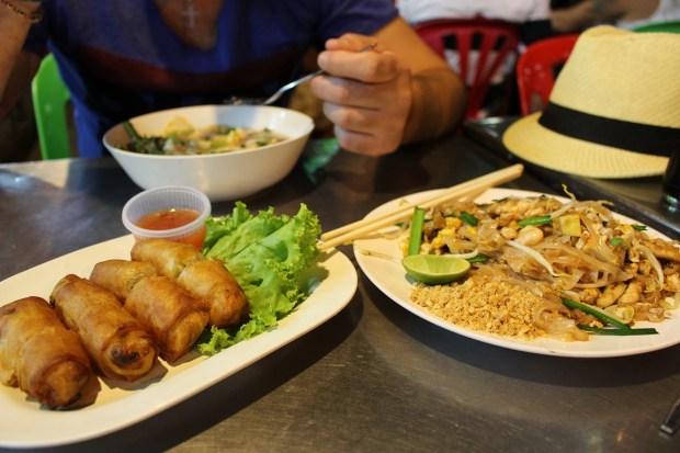 thailande (5)
