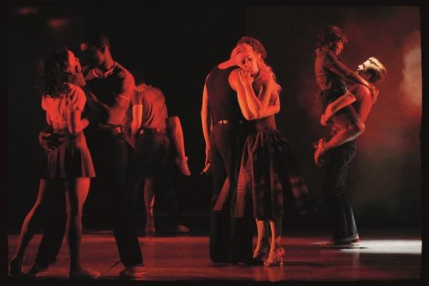Dirty-Dancing©AlainGuizard_DDProductions (13)