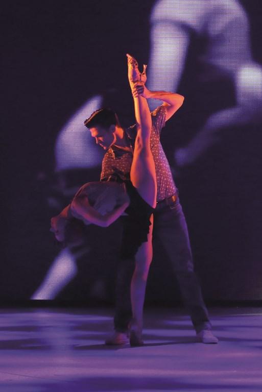 Dirty-Dancing©AlainGuizard_DDProductions (19)