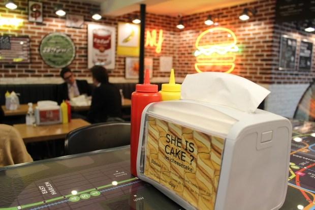 east-231-street_restaurant (1)