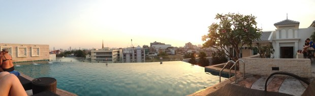 CHILLAX-hotel_thailande-bangkok (17)
