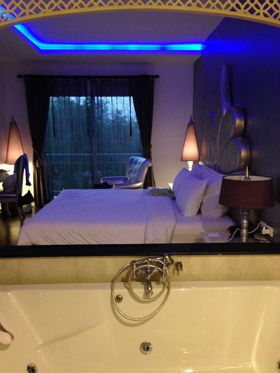 CHILLAX-hotel_thailande-bangkok (22)