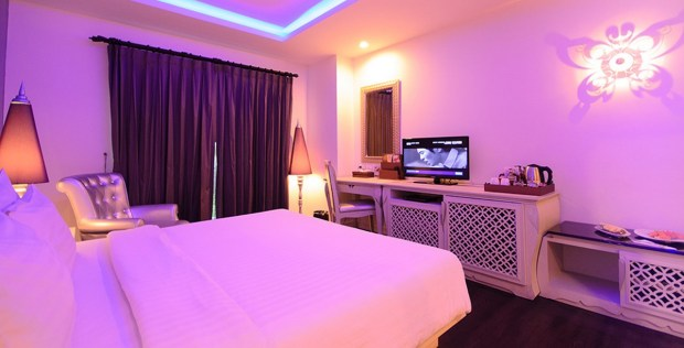 CHILLAX-hotel_thailande-bangkok (4)