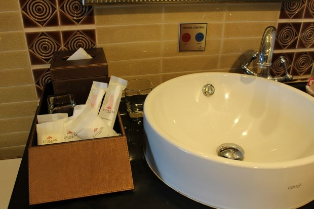 CHILLAX-hotel_thailande-bangkok (8)