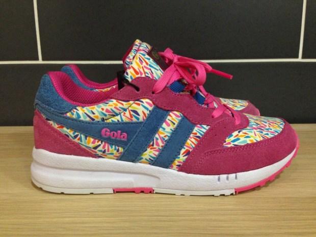 Gola-sneakers-liberty