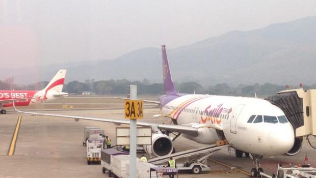 baan-u-sabai-thailande (5)