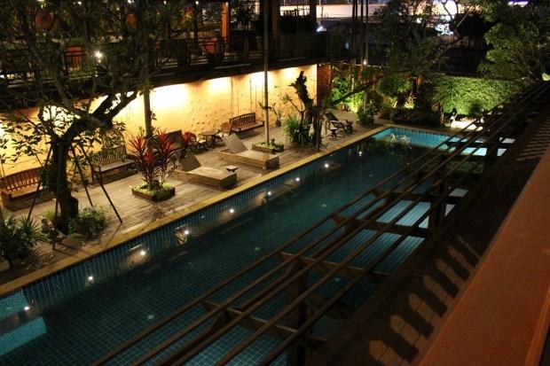 hotel-BAAN-U-SABAI (57)