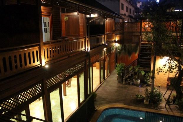 hotel-BAAN-U-SABAI (58)