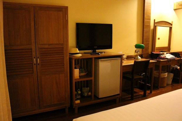 hotel-BAAN-U-SABAI (60)
