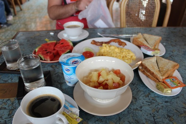 hotel-BAAN-U-SABAI (65)