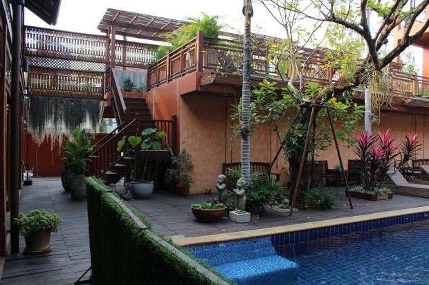 hotel-BAAN-U-SABAI (70)