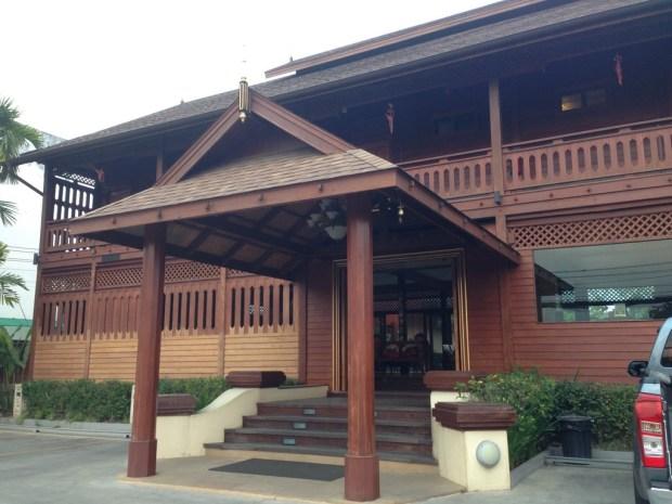 hotel-BAAN-U-SABAI (73)