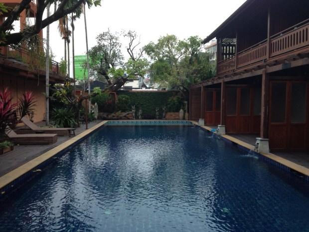 hotel-BAAN-U-SABAI (75)