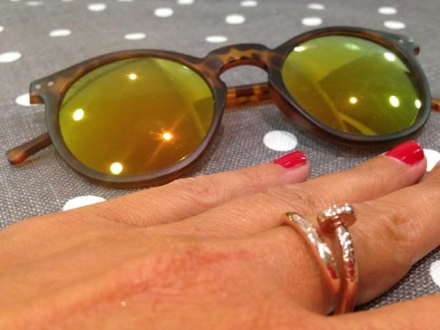 lunettes-maisonhate (2)