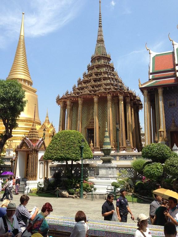 thailande-wat-phra-kaeo (3)