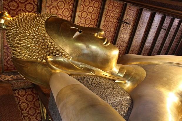 wat-pho-thailande (12)