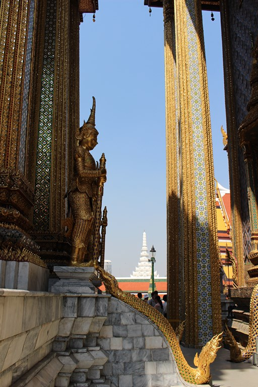 what-phra-kaeo (13)