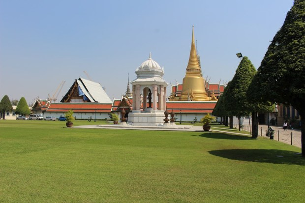 what-phra-kaeo (2)