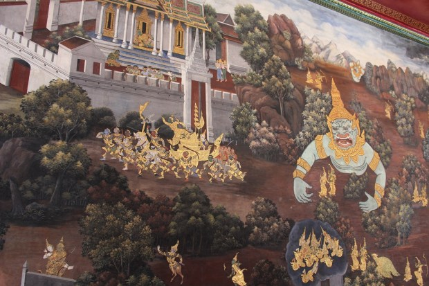 what-phra-kaeo (28)