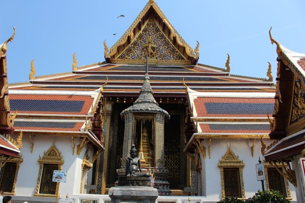 what-phra-kaeo (3)