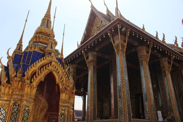 what-phra-kaeo (37)