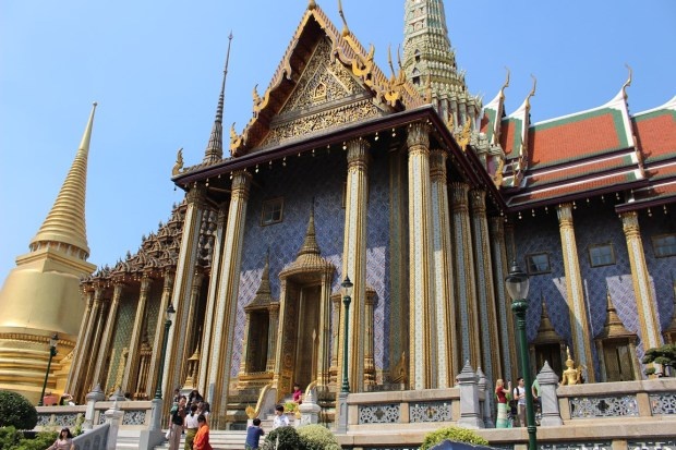 what-phra-kaeo (38)