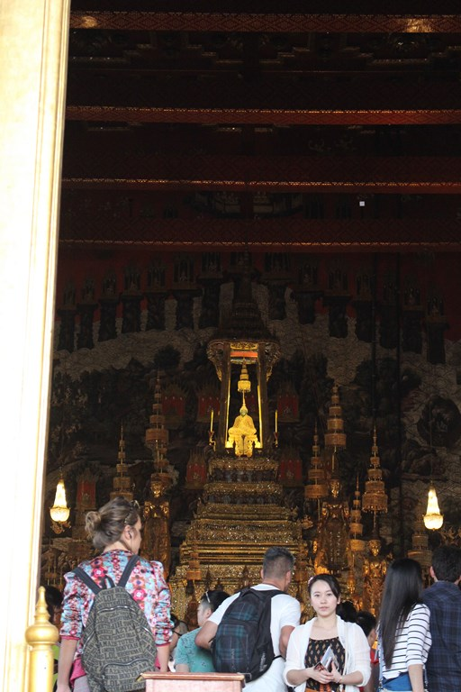 what-phra-kaeo (46)