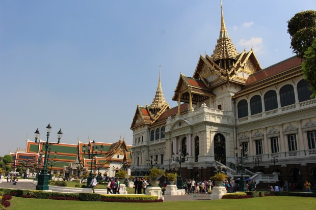 what-phra-kaeo (62)