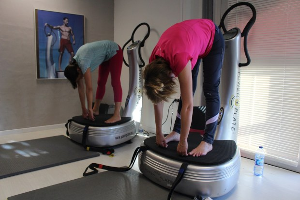 Powerplate (15)