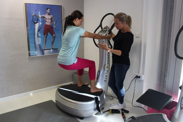 Powerplate (25)