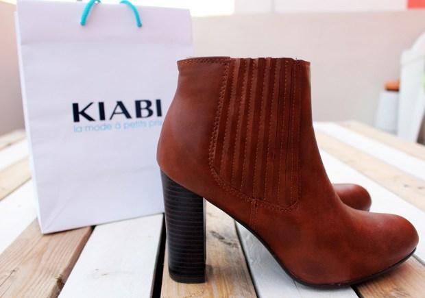 kiabi-new-collection (1)