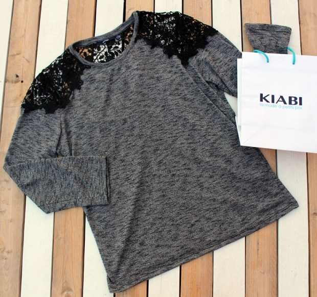 kiabi-new-collection (2)