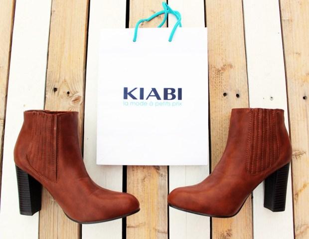 kiabi-new-collection (7)