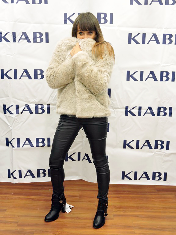 kiabi-new-collection