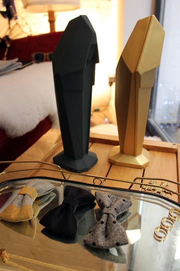 LAppartement-montpellier (34)