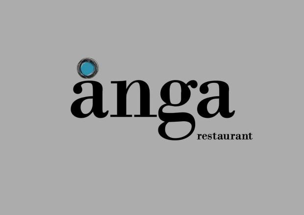 anga (5)