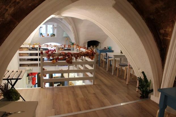 gram-restaurant (6)