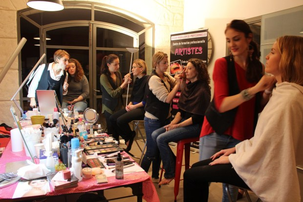 happy-beauty-hours-montpellier (24)
