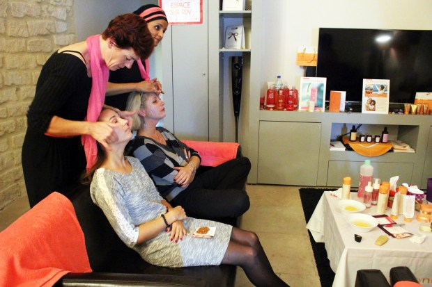 happy-beauty-hours-montpellier (28)