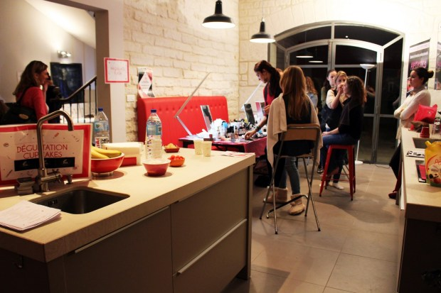 happy-beauty-hours-montpellier (29)
