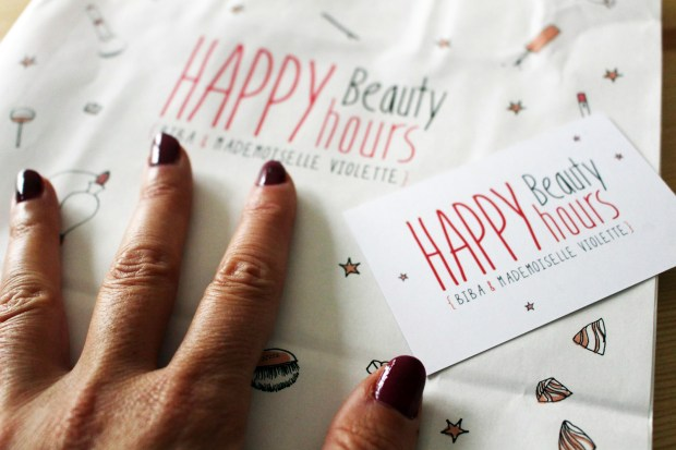 happy-beauty-hours-montpellier (32)