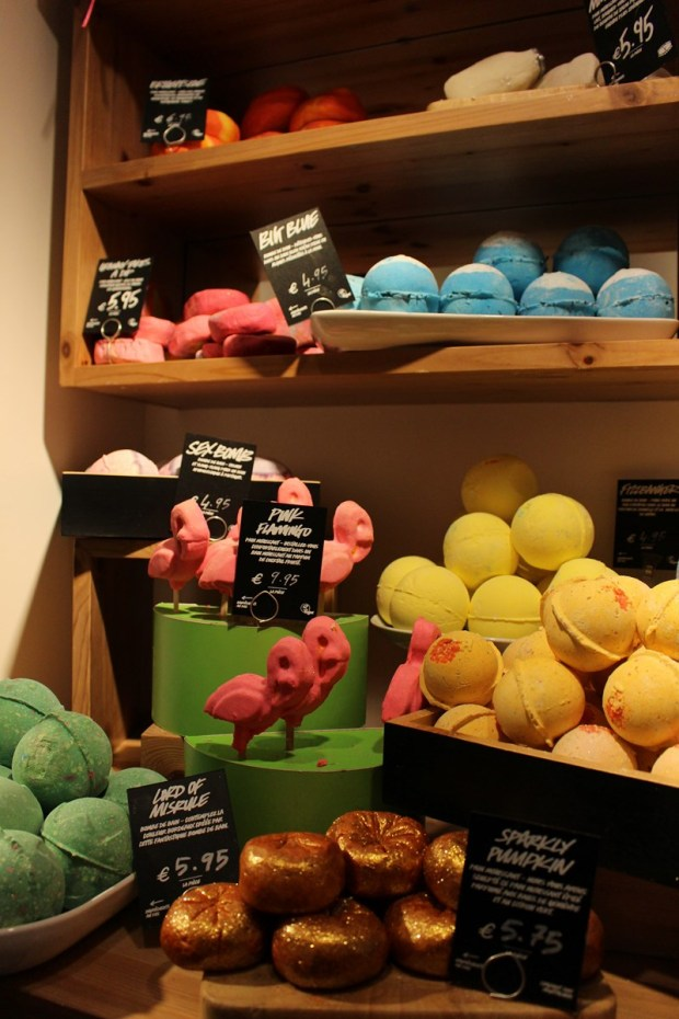 lush-blog-party (22)