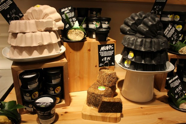 lush-blog-party (26)