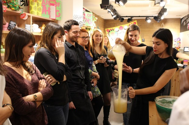 lush-blog-party (6)