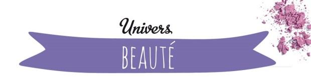 Creativa_beauty